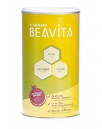 BEAVITA Vitalkost Poudre 500 g
