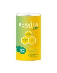BEAVITA Vitalkost Plus Mango Lassi bte 572 g
