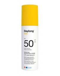 DAYLONG™ Kids Lait SPF 50+ 150ml
