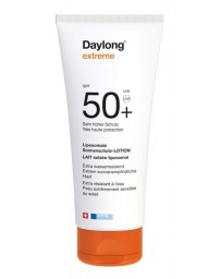 DAYLONG™ Protect & care Lait SPF 50+ 200ml