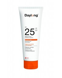 DAYLONG™ Protect & care Lait SPF 25 200ml