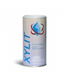 BIOSANA Xylit sucre remplacement 470 g