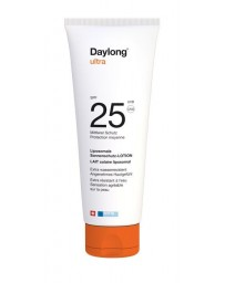 DAYLONG™ Protect & care Lait SPF 25 100ml