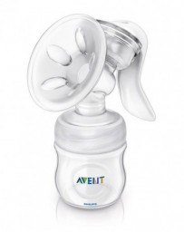 AVENT PHILIPS tire-lait manuel natural