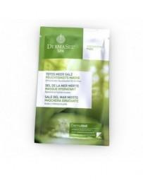 DERMASEL® Masque hydratant 12 ml