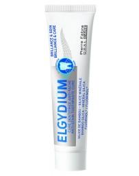 ELGYDIUM Brillance & Soin gel-dentifrice cure éclat intense
