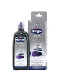 DURGOL swiss vapura 500 ml