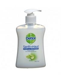 DETTOL savon liquide Soignant 250 ml