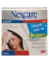 3M Nexcare ColdHot gel bio. Mini