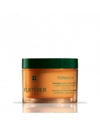 RENE FURTERER TONUCIA Masque 200ml