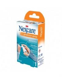 3M Nexcare Protector Spray, 28ml