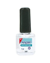 3M NEXCARE SKIN CRACK CARE 7 ML