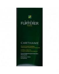 FURTERER Carthame Shampooing Lait Hydratant 150 ml