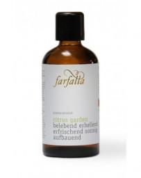 FARFALLA Aroma-Airstick Citrus Garden recharge 100 ml