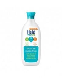 HELD BY ECOVER Liquide de rinçage 500ml