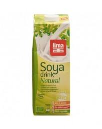 LIMA Soja Drink tétra 1 lt