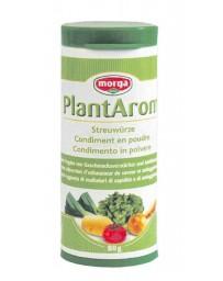 MORGA Plantarom condiment bte 80 g