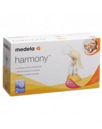 MEDELA Harmony Tire-lait manuel