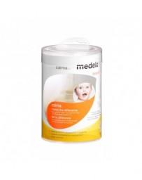 MEDELA CALMA tétine lait maternel