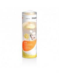 MEDELA Calma tétine lait maternel avec biberon 250ml