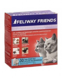 FELIWAY Friends diffuseur 48 ml