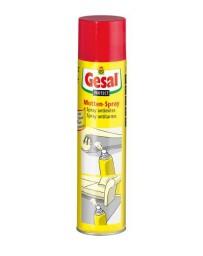 GESAL PROTECT spray antimites 400 ml