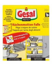 GESAL PROTECT piège à teignes de cuisine