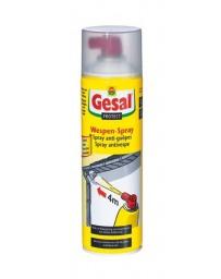 GESAL PROTECT spray anti guêpes 500 ml