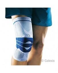 GENUTRAIN Bandages actifs Gr6 titane