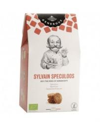 GENEROUS Sylvain Speculoos sans gluten 100 g