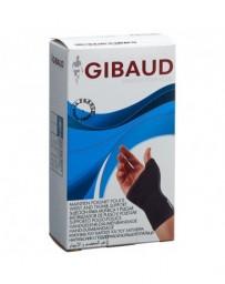 GIBAUD maintien poignet pouce Gr S 14-15cm