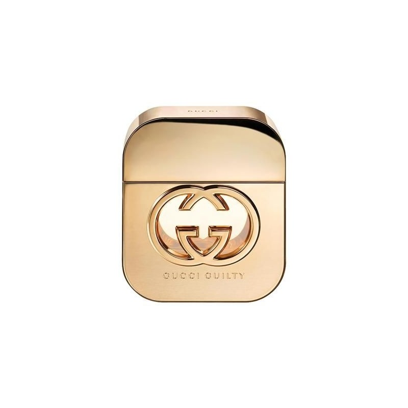 GUCCI GUILTY EDT nat spr 30 ml