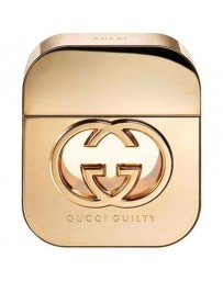 GUCCI GUILTY EDT nat spr 50 ml