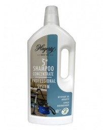 HAGERTY 5* Shampoo Concentrate 1 lt