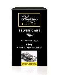 HAGERTY silver care 170 ml