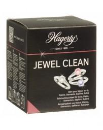 HAGERTY Jewel Clean pot 170 ml