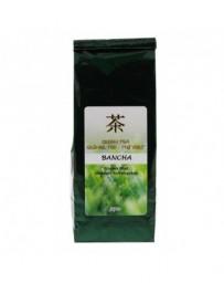 HERBORISTERIA thé vert bancha japon cornet 100 g