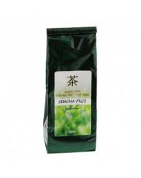 HERBORISTERIA thé vert fuji japon en cornet 100 g