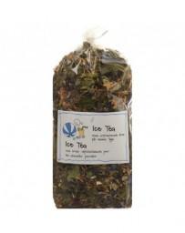 HERBORISTERIA Ice Tea en cornet 80 g