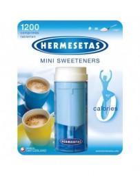 HERMESETAS original cpr disp 1200 pce
