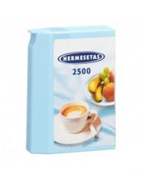 HERMESETAS original cpr bte 2500 pce