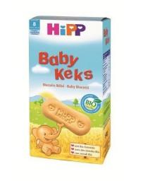 HIPP biscuit bébé 150 g