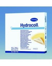 HYDROCOLL pans hydrocolloide 10x10cm 10 pce