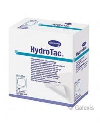 HYDROTAC pansement 10x10cm stérile 10 pce