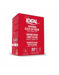 IDEAL tout en 1 rouge 230 g