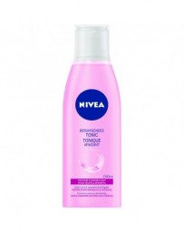 NIVEA tonique apaisant 200 ml