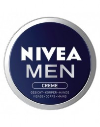 NIVEA MEN crème 30 ml