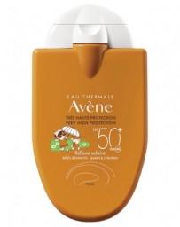 AVÈNE Réflexe solaire enfant SPF50+ 30 ml