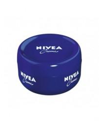NIVEA creme pot 200 ml