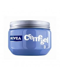 NIVEA HAIR CARE styling gel crème pot 150 ml
